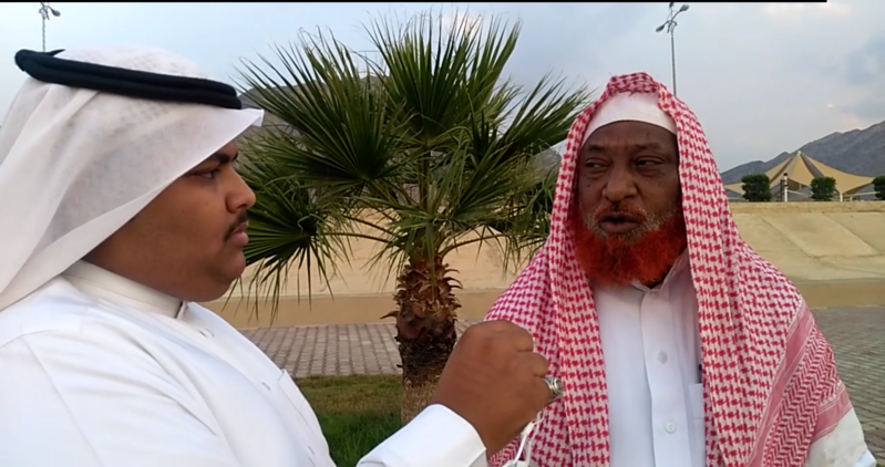 """بالفيديو.. والد ضحية التسمم في حوار مع """"المواطن"""" : لن أتنازل عن حق ابنتي"""