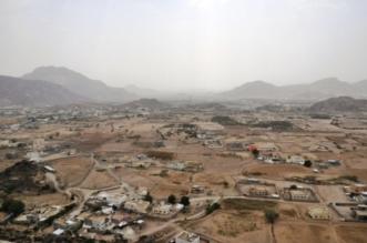 """الكهرباء ردًا على """"المواطن"""": اعتماد كابلات أرضية لتغذية قرى ثلوث المنظر - المواطن"""