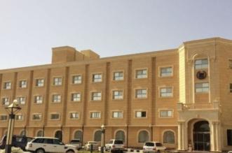 """خصم ٥٠٪ لضيوف فندق """"شفا"""" بمناسبة #أبها_عاصمة_السياحة_العربية - المواطن"""
