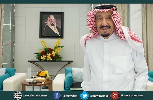 كاتب كويتي عن الملك سلمان: يد تبني المملكة وأخرى تدافع عن الخليج