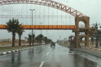 تحذير لأهالي الشمالية بسبب الطقس: ابقَوْا في أماكن آمنة - المواطن