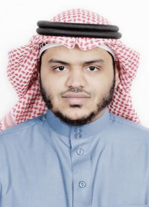 أحمد يوسف السيد