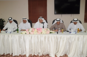 انطلاق ورش عمل مكاتب الخدمة الميدانية لخدمة 360 ألف حاج عربي - المواطن