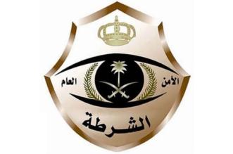 شرطة الرياض : مقطع المشاجرة في الشارع وقع في دولة مجاورة - المواطن