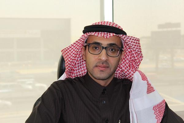 """المهندس """"الصويان"""" رئيساً تنفيذياً لمعهد """"ريادة"""" - المواطن"""