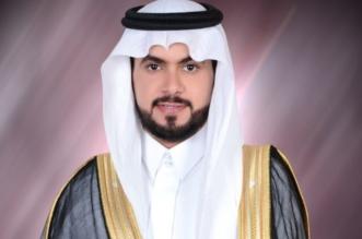 المنشد أحمد العلي يحتفل بزواجه في أبها - المواطن