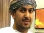 «اليحيائي» رئيسًا للمركز العربي للإعلام السياحي بالانتخاب