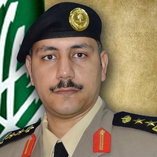344 مخالفًا بقبضة حملة وطن بلا مخالف في حفر الباطن