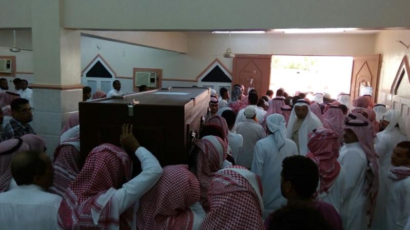 الشهيد عبدالله داحش