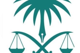النيابة العامة: الدفاع عن العقيدة الإسلامية والمجتمع والوطن واجب على كل مواطن - المواطن