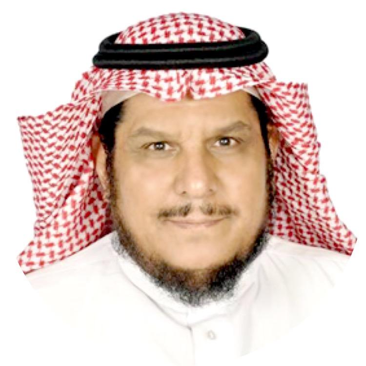 السعودية اليوم – الحصيني يحذر من طقس الغد.. خسوف القمر وأشياء أخرى!