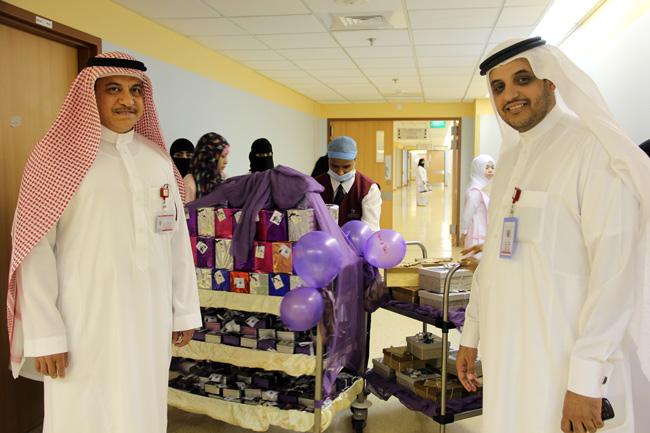 مستشفى الأطفال بمكة يحتفل بالعيد IMG_2383.jpg