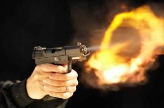 رجل يقتل زوجته بطلقات نارية أمام مبنى حكومي في إيران - المواطن