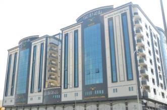 الخدمة الاجتماعية بمستشفى الملك فهد بجدة تباشر5212 حالة - المواطن