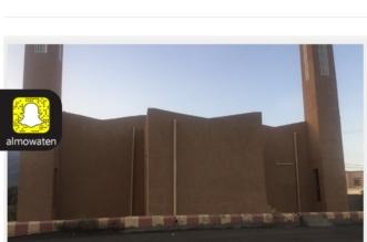 الرزقي يوضح أسباب تأخير اعتماد إمام مسجد قرية سورة - المواطن