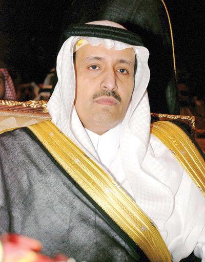 أمير الباحة: إطلاق دفعة جديدة من الحيوانات المهددة بالانقراض قريبًا