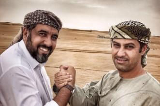 """محمد العرب يكشف لـ""""المواطن"""" تفاصيل بطولات الشهيد السبيعي ودوره في تحرير نهم - المواطن"""