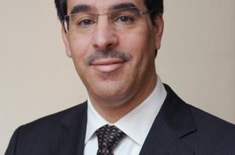 عبارات التهاني تنهال على وزير الإعلام من ألمانيا .. : صدره رحب وداعم للشباب - المواطن
