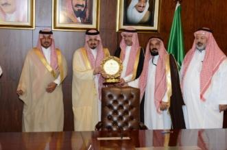 بالصور.. ١٩٠ مليون ريال لإنشاء مركز فيصل بن خالد لطب وجراحة القلب بعسير - المواطن