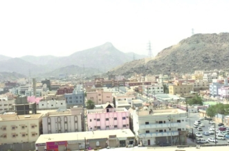 استشهاد البطل العامري من العرضيات في ميدي باليمن - المواطن