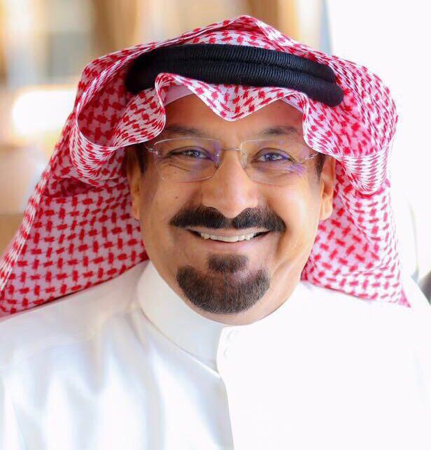 صندوق الأمير سلطان يقدم نسخته الجديدة من برنامج مهارات