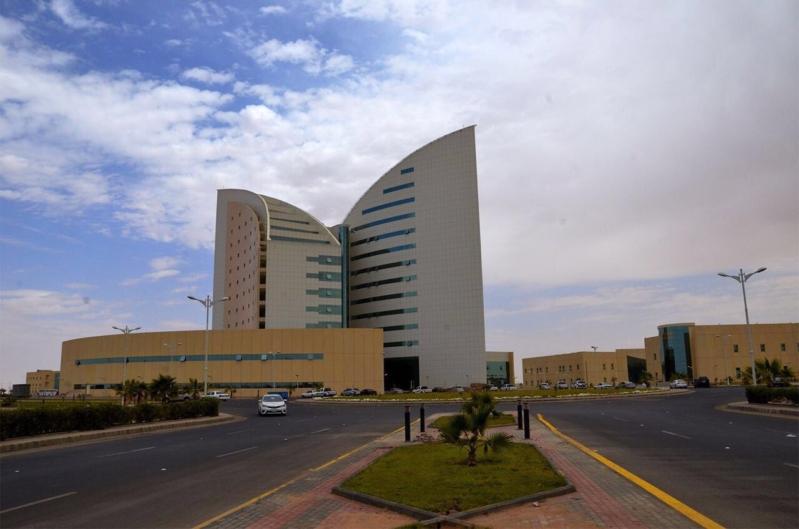 جامعة نجران تعلن بدء التسجيل في عدد من الدبلومات العالية والمتوسطة