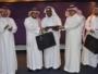 مدني جدة يُكرِّم 37 متقاعدًا والمتميزين من منسوبيه