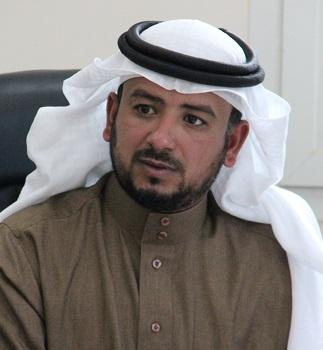 الدكتور عبدالله بن محمد السهيمي