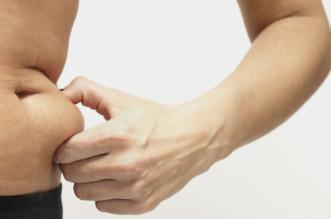 تحذير.. الكرش يضعف قدرة الرجال الجنسية - المواطن