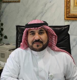 منصور أحمد البشيري الزهراني