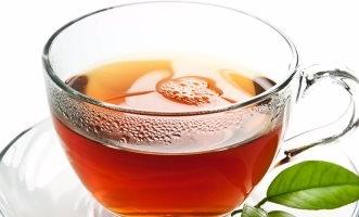 طاقم الطائرة لا يشرب الشاي! - المواطن