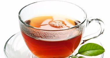 طاقم الطائرة لا يشرب الشاي!
