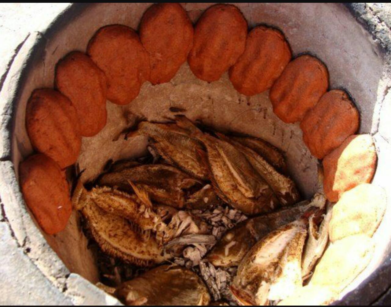 بالصور الأكلات الشعبية في جازان نكهة مميزة تتوارثها الأجيال صحيفة المواطن الإلكترونية
