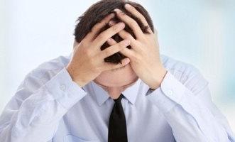 تعرف على أعراض الاكتئاب النفسية والجسدية والاجتماعية - المواطن