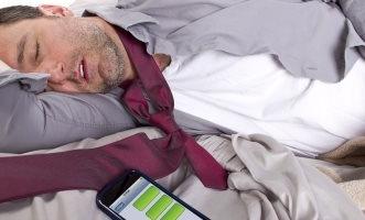 4 مهارات يمكنك تعلّمها أثناء نومك - المواطن