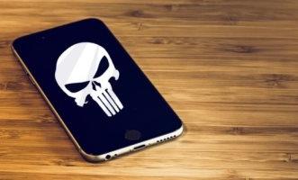 واشنطن تحذر من هجمات إلكترونية على منشآت حكومية - المواطن
