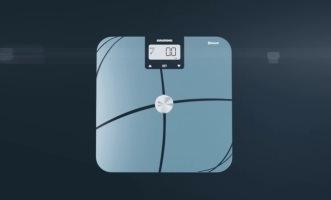 علماء يطورون مرآة ذكية مقترنة بميزان لقياس الوزن - المواطن