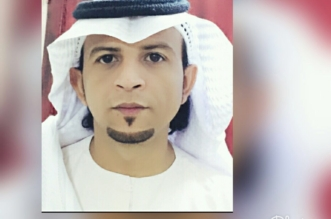 """""""تالين"""" تنير منزل عبدالله الجذمي في جازان - المواطن"""