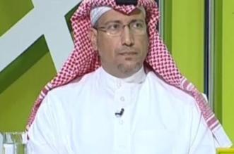 """العساف لـ""""المواطن"""" : العلاقة السعودية والروسية راسخة .. وآمال مرتقبة من الزيارة الملكية - المواطن"""