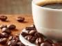 دراسة مُبشِّرة.. منافع القهوة أكبر من أضرارها