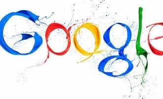 غوغل تُطلق خاصية جديدة لتسهيل عملية البحث - المواطن