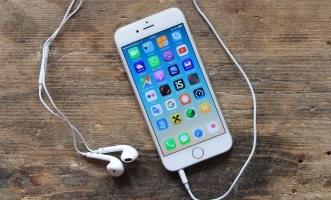3 نصائح لزيادة سرعة مستشعر بصمة الإصبع على هواتف آيفون - المواطن