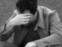 فقدان حاسة الشم في الكِبر ينذر بهذا المرض الخطير