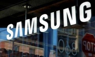سامسونج تعلن عن سلسلة Galaxy S20 وGalaxy z flip - المواطن