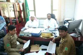 انطلاق إجراءات السداد عن سجناء الحقوق الخاصة في جازان - المواطن