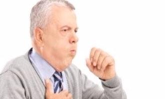 4 أعراض تدلك على مرض التليف الكيسي - المواطن