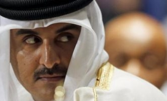 كاتب أمريكي شهير : نوايا قطر في تحدي المملكة مبيتة منذ سنوات طويلة - المواطن