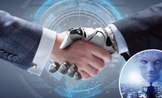 من الطب لفهم لغة الحيوانات.. أبرز مجالات دخلتها تقنيات الذكاء الاصطناعي - المواطن