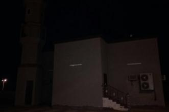 شاهد.. خلل يقطع الكهرباء عن مركز الكلى والمستودعات في مستشفى الجنوب بالقنفذة - المواطن