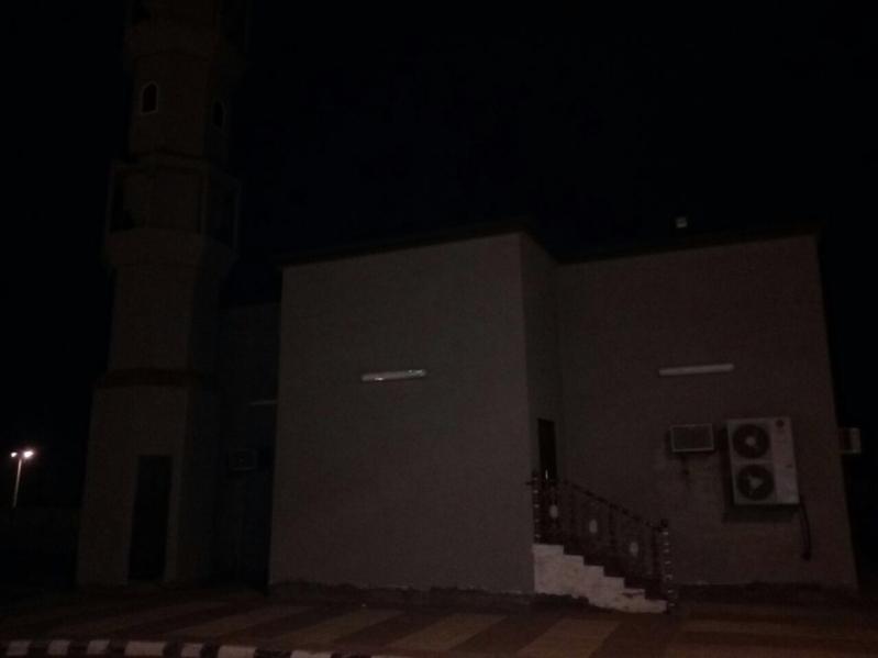 شاهد.. خلل يقطع الكهرباء عن مركز الكلى والمستودعات في مستشفى الجنوب بالقنفذة